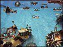 Скриншот №5 для игры 'Адмирал Немо'