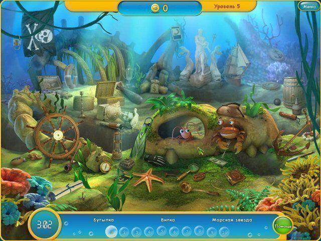 http://s16.ru.i.alawar.ru/images/games/aquascapes/aquascapes-screenshot0.jpg
