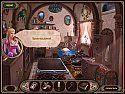 скриншот игры Арканика
