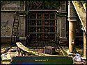 скриншот игры Пробуждение. Небесный замок