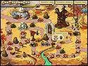 скриншот игры Баллада о Соларе