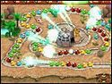 Птичий городок - Скриншот 1