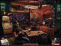Скриншот мини игры Жестокие игры. Красная шапочка