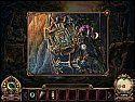 Скриншот №6 для игры 'Темные предания. Сестры Красной Шапочки'