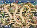 Скриншот №5 для игры 'День D. Башни времени'