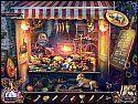 Скриншот №7 для игры 'Бессмертные страницы. Таинственная библиотека. Коллекционное издание'