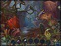 Повелитель Снов. Коллекционное Издание - Скриншот 7