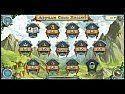 Королевство друидов - Скриншот 7