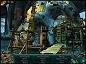 Скриншот №7 для игры 'Морская повелительница 2. Песня синего кита'