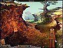 скриншот игры Э.П.И.К. Повелитель желаний