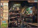 Скриншот №5 для игры 'Дивный сад 2'