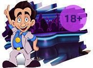 Leisure Suit Larry: Reloaded (18+)