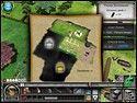 Веселый могильщик - Скриншот 7