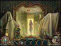 Фрагмент из игры Улесье. Коллекционное издание