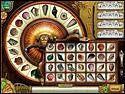 Скриншот №7 для игры 'Тайна Немо. Наутилус'