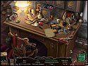 Скриншот №3 для игры 'Орден света. Смертельное искусство'