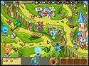 Прочь из Королевства - Скриншот 1