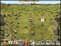 Скриншот №6 для игры 'Звери. Африка'