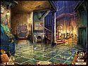 Questerium.Зловещая троица. Коллекционное издание - Скриншот 7