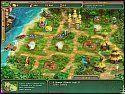 Фрагмент из игры Именем Короля 3. Коллекционное издание