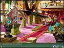 Скриншот №5 для игры 'Именем короля'