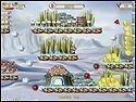 Скриншот игры 'Небесное такси 2. Шторм 2012'