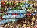 скриншот игры Спарки и обжорки