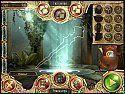 Древнее пророчество инков - Скриншот 5