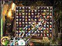 Древнее пророчество инков - Скриншот 6