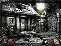 Скриншот мини игры Сага о вампире. Добро пожаловать в Hell Lock