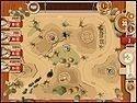 Скриншот №5 для игры 'Война в коробке. Бумажные танки'