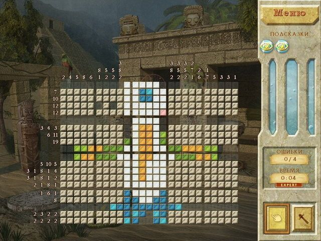 http://s16.ru.i.alawar.ru/images/games/world-riddles-secrets-of-the-ages/world-riddles-secrets-of-the-ages-screenshot0.jpg