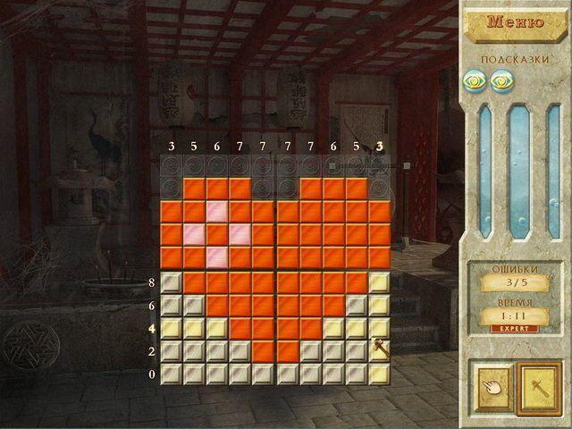 http://s16.ru.i.alawar.ru/images/games/world-riddles-secrets-of-the-ages/world-riddles-secrets-of-the-ages-screenshot2.jpg