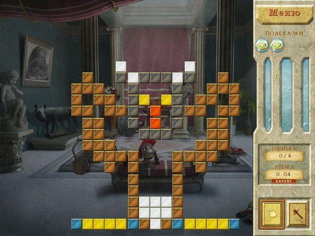 http://s16.ru.i.alawar.ru/images/games/world-riddles-secrets-of-the-ages/world-riddles-secrets-of-the-ages-screenshot4.jpg