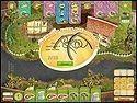 YoudaФермер 2. Спаси городок